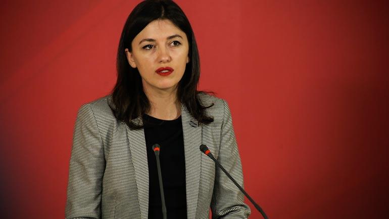 Haxhiu: Presidenti nuk duhet ta emërojë Radomir Laban