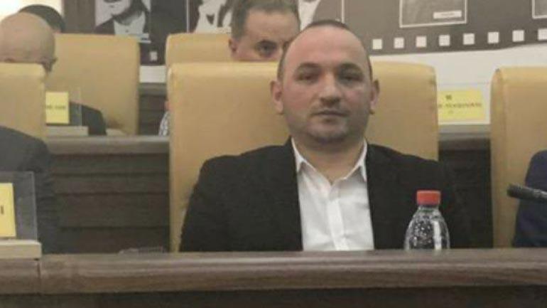 Berisha: Kuvendi dhe qeverisja komunale dëgjuan zërin e bizneseve
