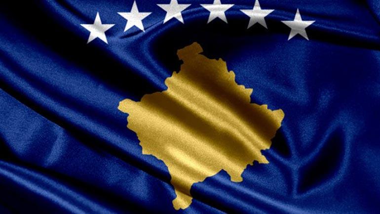 Kosova ka para vetës shtatë hapa drejt statusit të vendit kandidat në BE