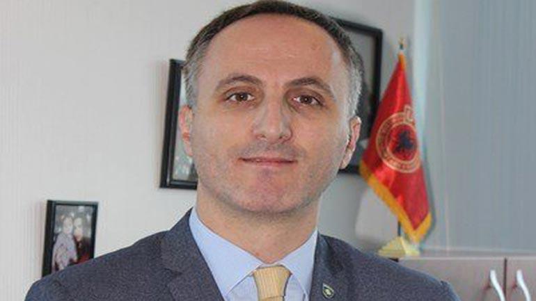 Nga Liri – Pavarësi – Demokraci deri te Republika e Kosovës