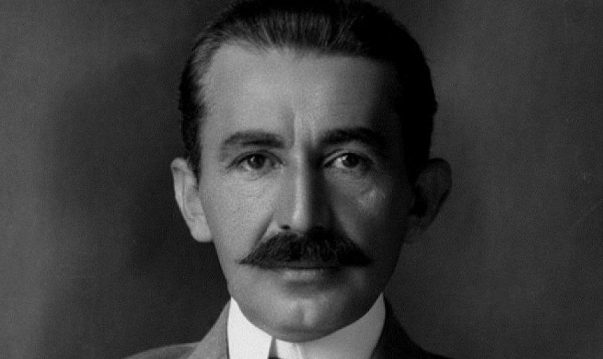 Hasan Prishtina Austro-Hungarisë më 1913: Na ndihmoni ta mbrojmë Kosovën nga serbizimi