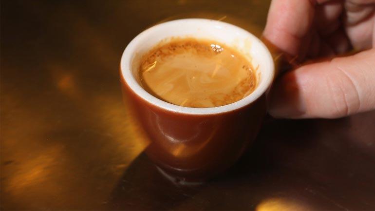 Mund ta keni pije të preferuar, por nuk është e mirë për mëngjes