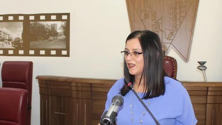 KPF rekomandon riorganizimin e këshillave lokalë