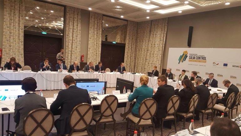 Zeka shpalos politikat strategjike për kontrollimin e AVL-ve