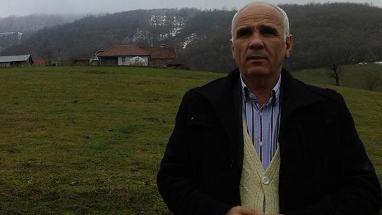 """Botime të reja: Demush Mehmeti -""""Brymë e pranverës së vonë"""""""