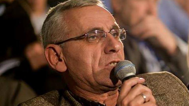 Sylejmani: Kryetar, kamerat vendosi në Prokurim, Urbanizëm dhe Drejtori të Arsimit