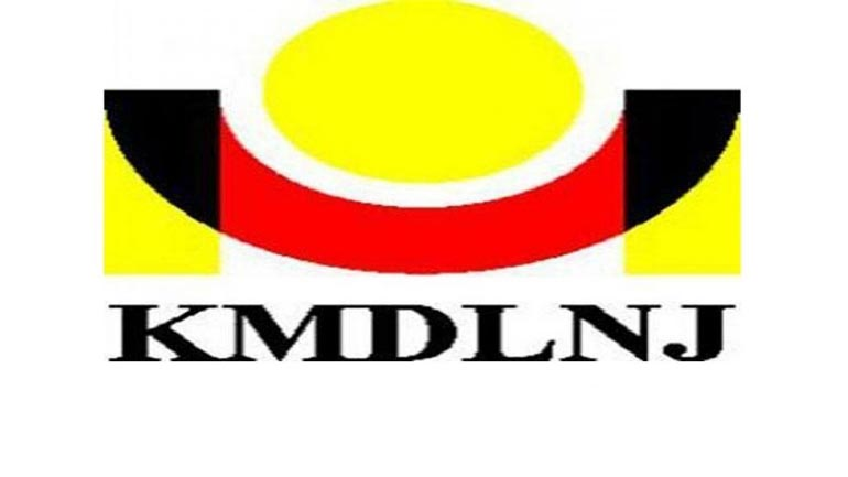 KMDLNJ: Mogherini nuk brengoset aspak për qytetarët e Kosovës