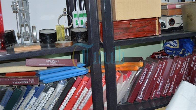 Dita e mësuesit në Luginë të Preshevës me mungesë të librave shqip dhe cilësisë arsimore, afro 1200 mësimdhënës