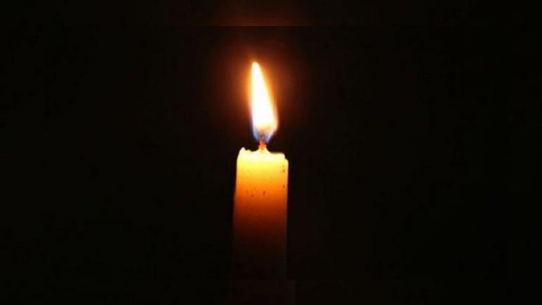Edhe sot do të ketë ndërprerje të energjisë elektrike në Kamenicë
