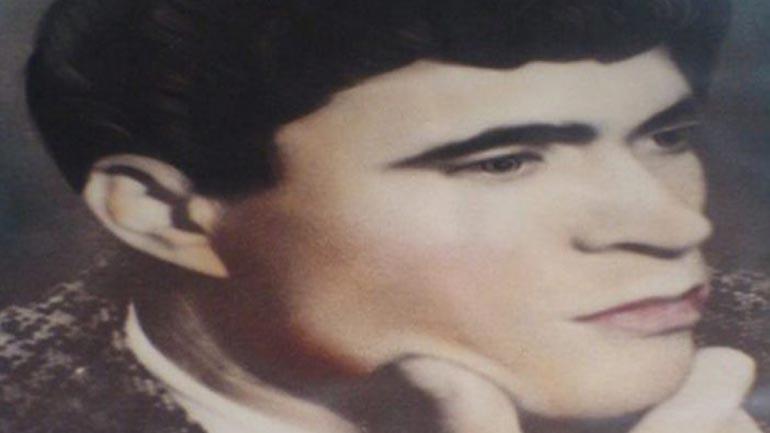 """40 vite pa Rexhep Elmazin, Ars Clubi """"Beqir Musliu"""" planifikon një shënim të denjë të këtij përvjetori"""