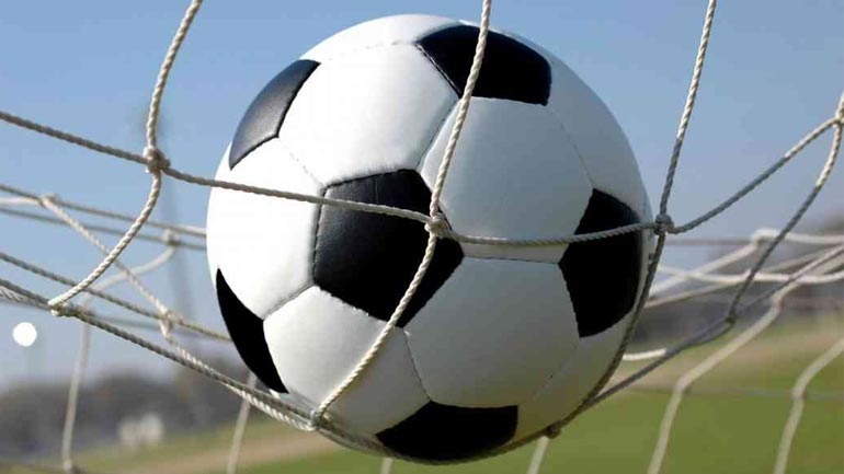 Skuadrat gjilanase në Superligë: Drita shënoi fitore e Gjilani sot ballafaqohet me Arbërinë