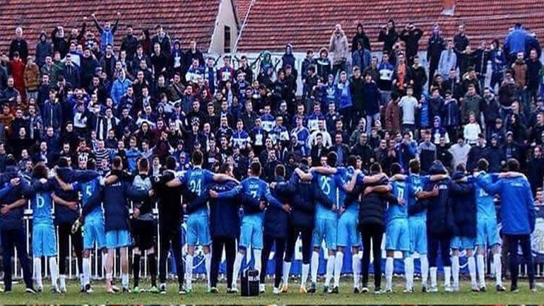 Santa Coloma kundërshtari i Dritës, kampioni i Kosovës pret fitore