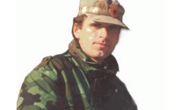 Pa ty komandant, Kosova do të ishte vetëm hartë e dikurshme
