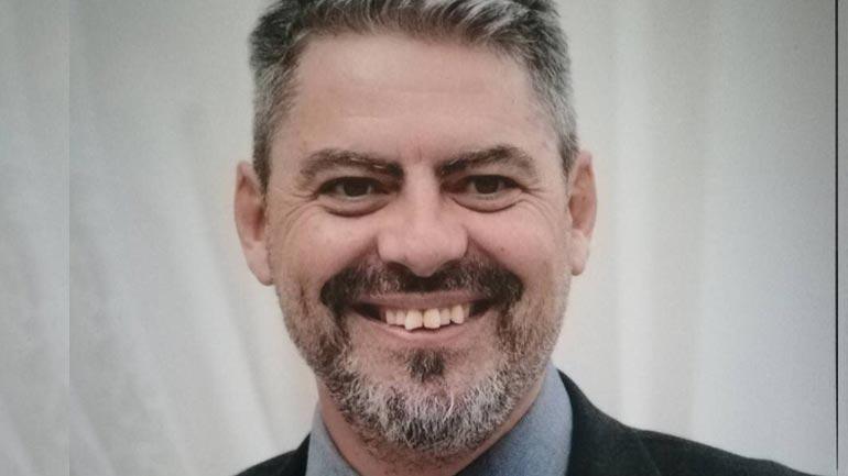 Dr. Deni Porej është emëruar drejtor i WWF Adria