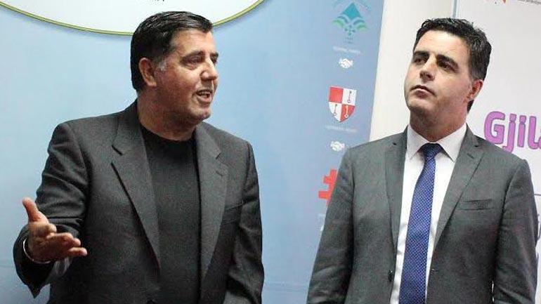 Komuna e Gjilanit nis me vlerësimin e performancës së mësimdhënësve