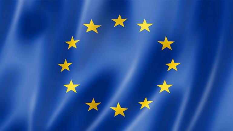 Seancë solemne për Ditën e Evropës dhe komunës së Bujanocit, mirënjohje për BE-në