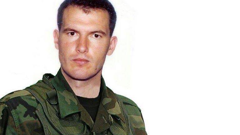 Ilir Konushevci, flladi i lirisë!