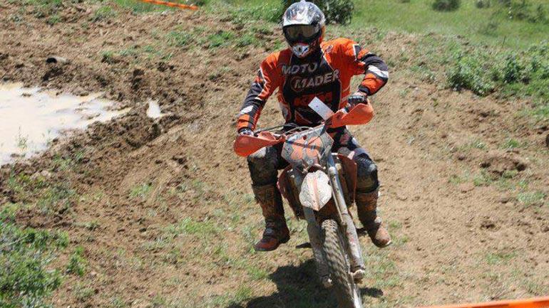 Beqiri e vlerëson si tejet pozitive themelimin e Federatës së Motoçiklizmit