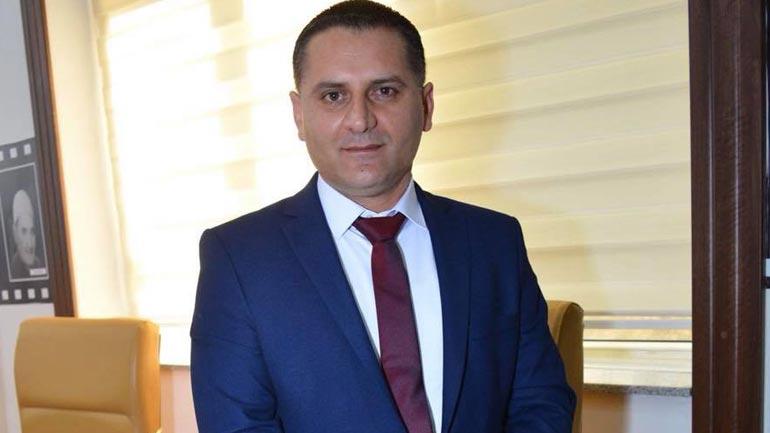 Abdyli (PDK): Kryetari i komunës po sillet si kryeministër!
