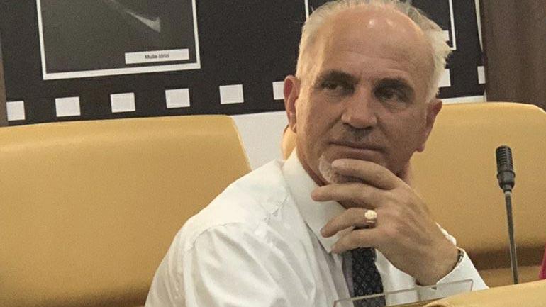 PDK në Gjilan është opozitë dhe nuk i merr përgjegjësitë që me ligj i takojnë qeverisjes së LDK-së