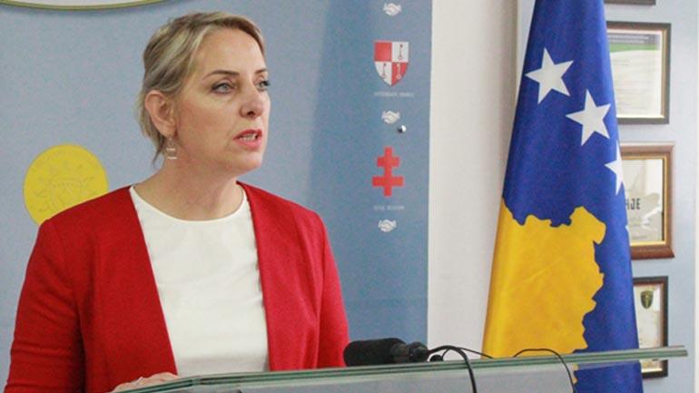Drejtoria e Zhvillimit Ekonomik në Gjilan del me sqarim rreth projektit Impianti për Trajtimin e Ujërave të Zeza
