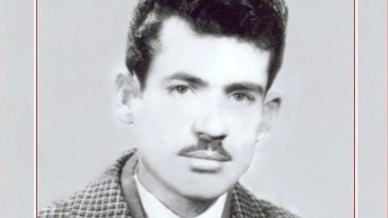 Në 35 vjetorin e vrasjes së Vehbi Ibrahimit