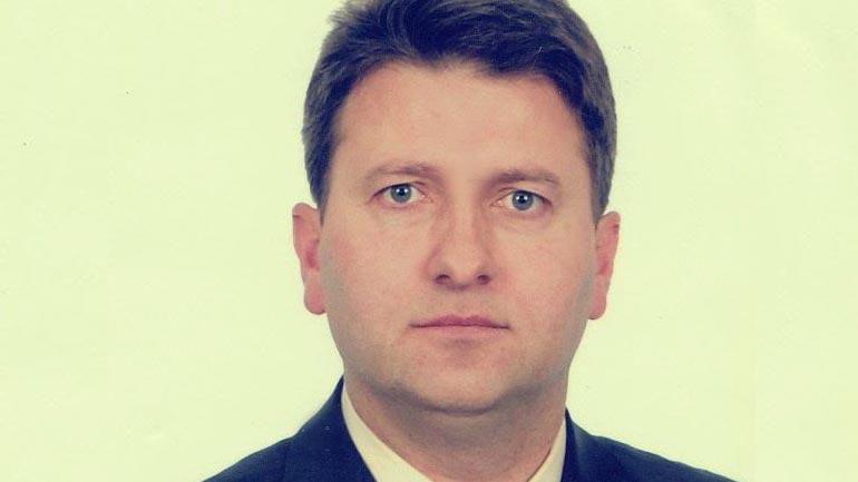 Demokracia, zyra për regjistrimin e partive politike dhe zgjedhjet brenda partive politike