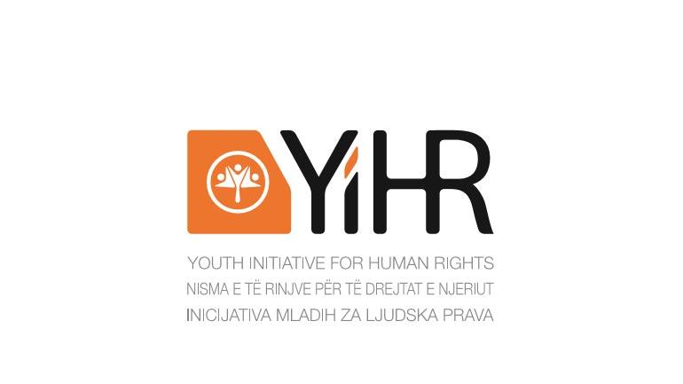 Reagim i YIHR-së mbi ndalimin e ekipit të karates për të hyrë në Serbi