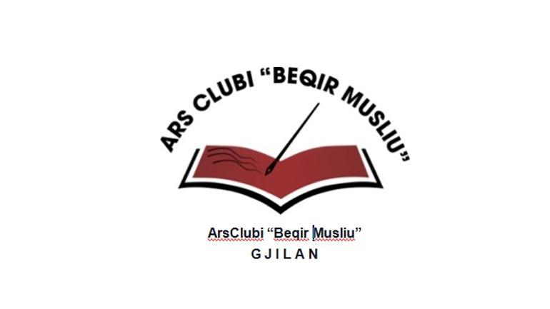 "Ramadan Rexhepi, fitues i Çmimit letrar ""Beqir Musliu"""