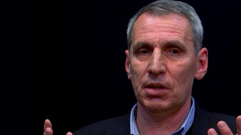 Klinaku: Zgjidhja me Serbinë duhet të bëhet në vija etnike