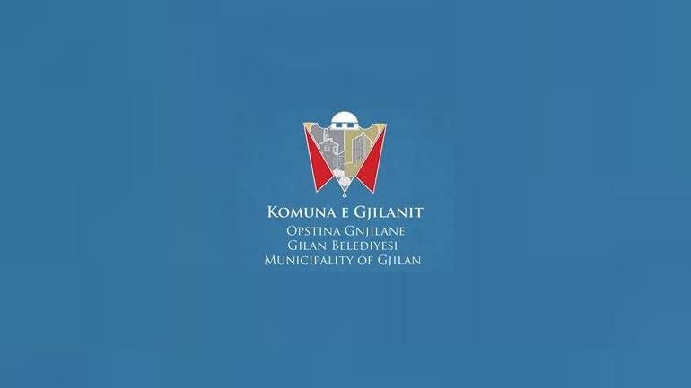 Emblema e Gjilanit, kush është autori dhe kush ishin anëtarët e komisionit?!