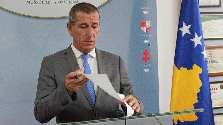 Korça: Drejtoria e Shërbimeve Publike, dikaster dinamik i investimeve
