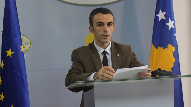 """Gjilani nis fushatën """"Mos ndiz zjarr që shkakton rrezik të përgjithshëm"""""""