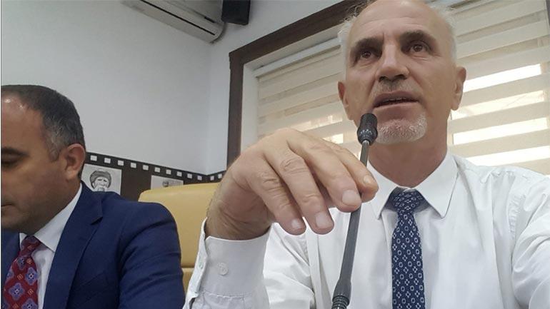 Për kë po i themelon Këshillat Lokale, komuna e Gjilanit?!