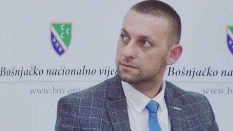 Shkrijel: Kosova, Sanxhaku, Serbia dhe Mali i Zi të barabartë në Unionin Evropian!