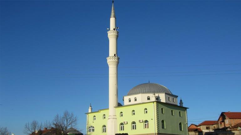 Kapet i dyshuari për vjedhje nëpër xhamitë e Gjilanit