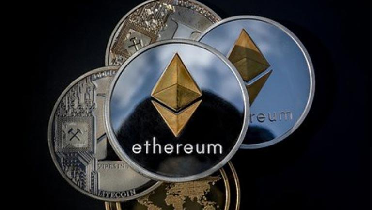 """I bastiset shtëpia, i konfiskohen pajisje kompjuterike për prodhimin e kriptovalutës """"Ethereum"""""""