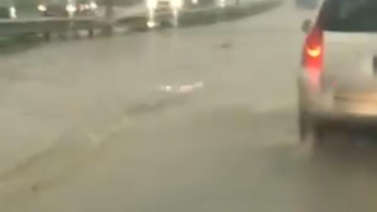 Reshje të dendura shiu në Japoni, evakuohen mbi 1 milion njerëz