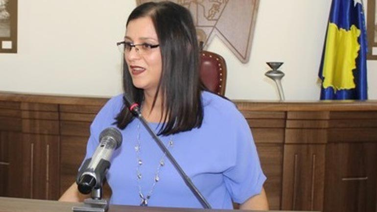 KPF miraton raportin e kryetarit për periudhën janar-qershor, opozita abstenon