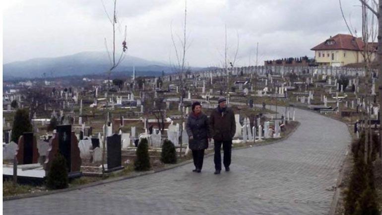 Kadriu: Kryeministri Haradinaj merr edhe një vendim të rëndësishëm për Gjilanin