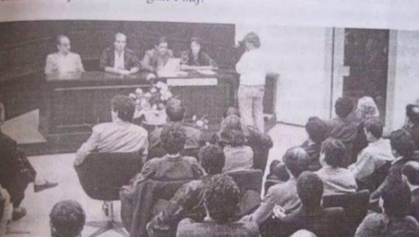 Kryetari i Vitisë uron qytetarët me rastin e 7 shtatorit 1990
