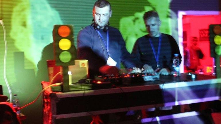 """Në Gjilan do të mbahet edicioni i dytë i festivalit muzikor """"N'rrot Fest"""""""