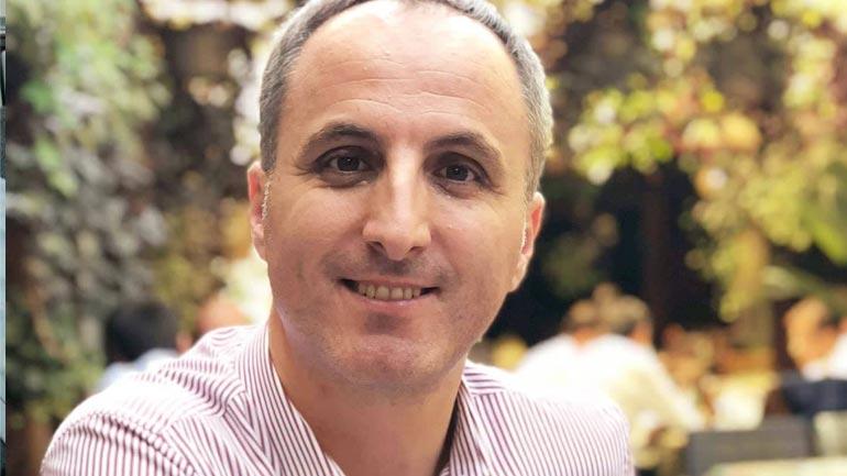 Reforma e nisur nga z. Veseli, ia kthen namin Partisë Demokratike të Kosovës