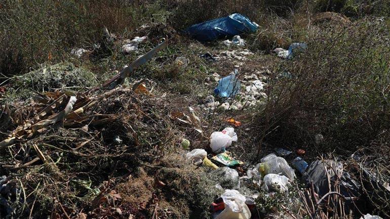 Aksioni për pastrim do të vazhdojë në Koretin
