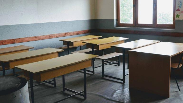 MASH ka dhënë udhëzimet e përgjithshme për fillimin e vitit shkollor 2020/2021