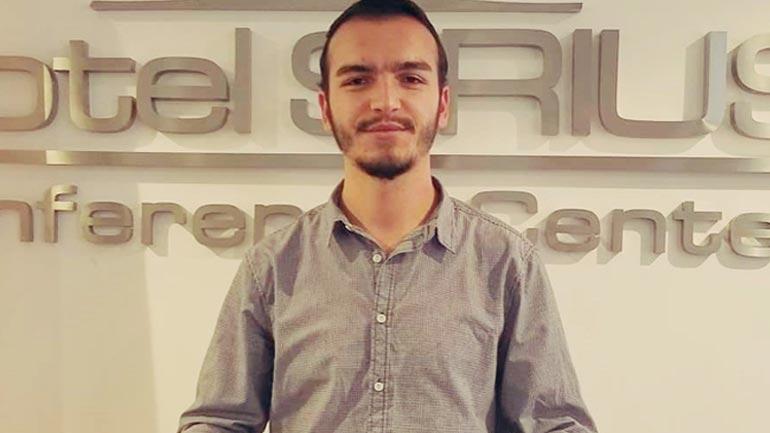 Mehmeti: Shërbimet Publike në Gjilan më të dobëta se asnjëherë më parë