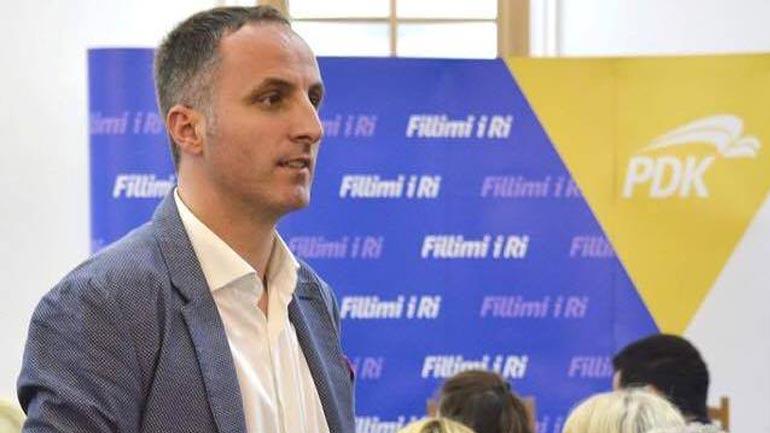 Me këso zgjedhjesh, PDK-në në Gjilan do ta bëjmë lidere