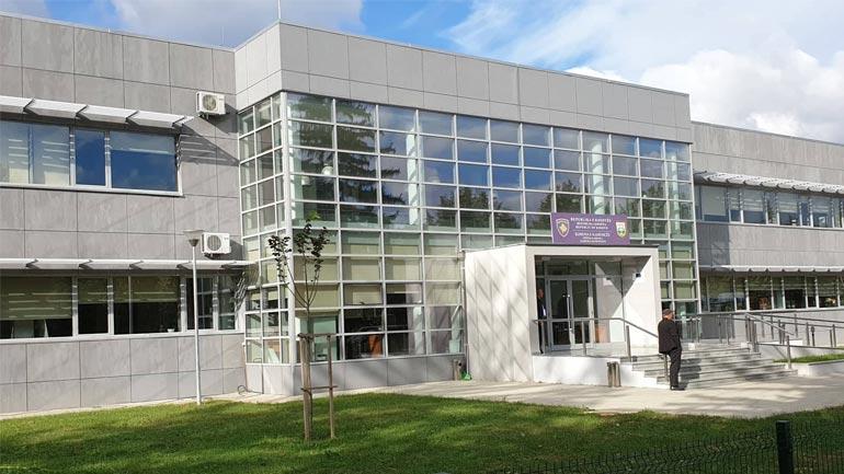 Komuna hap afat për të interesuarit për bashkëfinancim të projekteve infrastrukturore