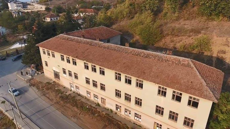 Iniciativa Qytetare e Zhegrës kërkon inspektimin e projekteve