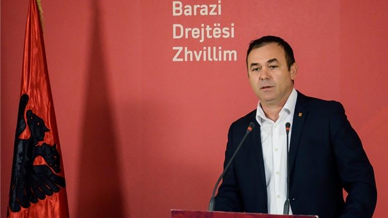 Vetëvendosje: Rasti i AKI-së, shkarkimi do t'i hapte rrugë reformës në organet e sigurisë